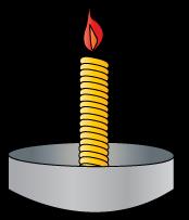 birthday-epee2