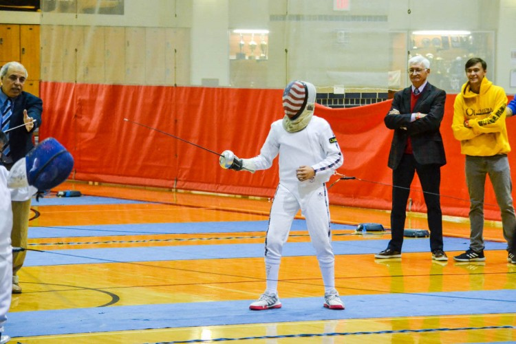 olympianfencingclub 49031472393 FencingHouston2019-4