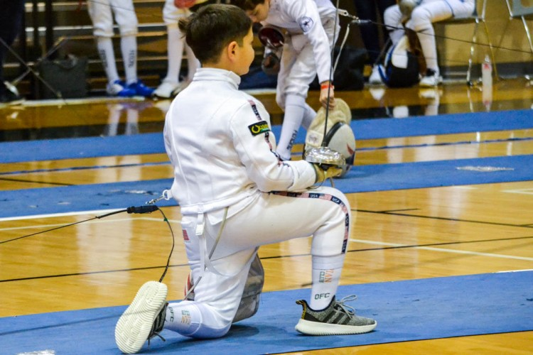 olympianfencingclub 49031975681 FencingHouston2019-9