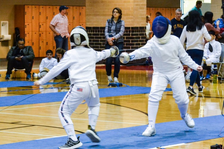 olympianfencingclub 49032193732 FencingHouston2019-10